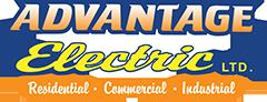 advantage-electric-logo-header new
